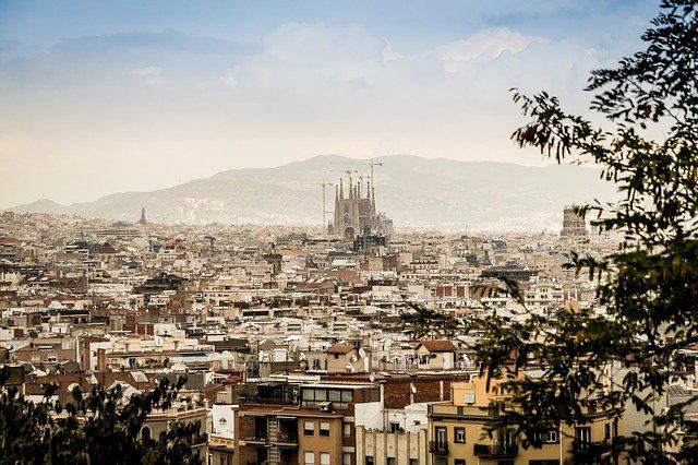 Les meilleurs endroits pour vivre en Espagne
