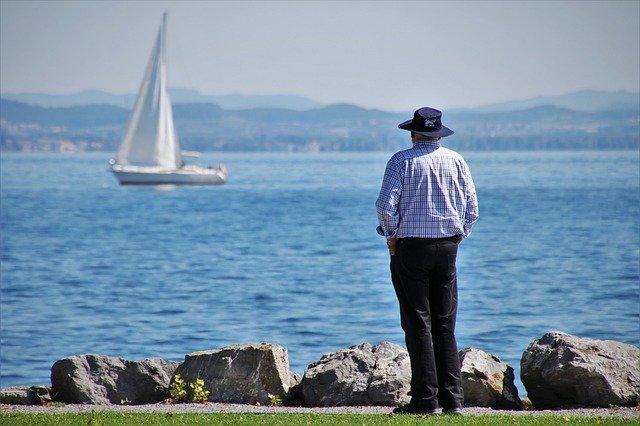 Conseils aux futurs retraités à l'étranger