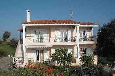 Immobilier pas cher en grece