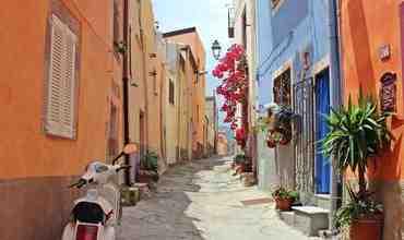 Où partir en Sicile au mois d'avril?