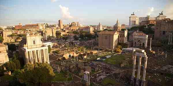 Quel temps fait-il en Sicile en mai?
