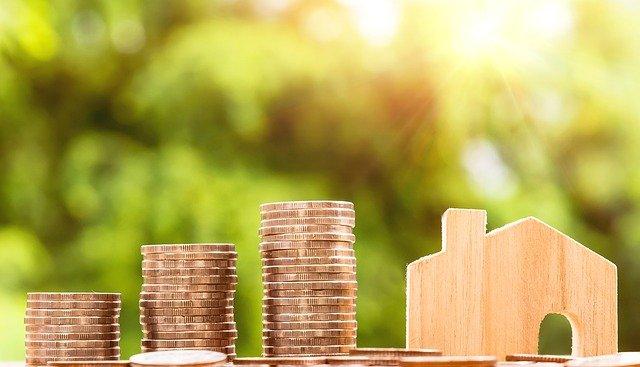 Quel tarif pour une assurance habitation ?