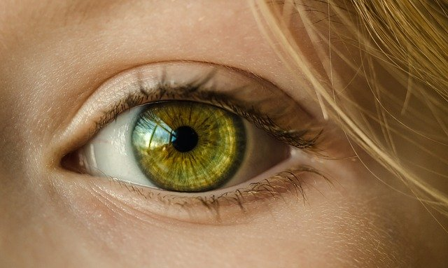 5 astuces pour prendre soin de ses yeux