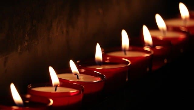 4 conseils pour mieux faire son deuil après un décès